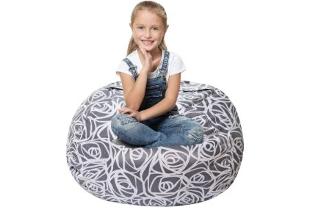 This is the image of 5 STAR United Animal Bean Bag