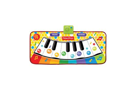 This is the image of Best Choice Electronic Musical Instrument