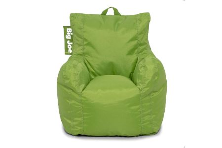 This is the image of Big Joe Cuddle Chair