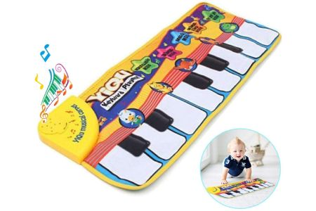 This is the image of Costzon Musical Toy