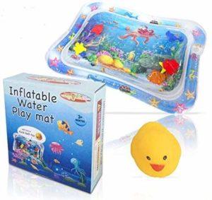 Jkronishtoys water play mat