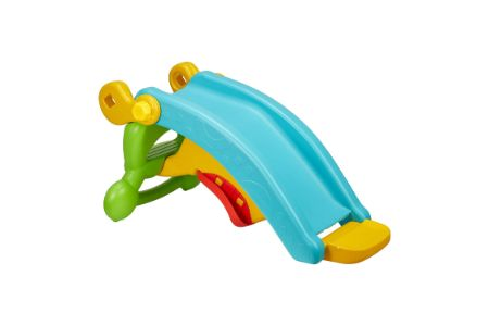 This is the image of Kealive Slides for Toddlers