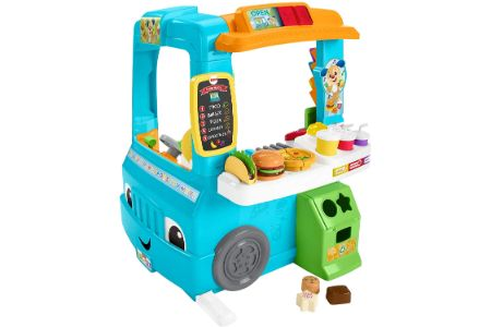 This is the image of Mochoog Piano for toddlers