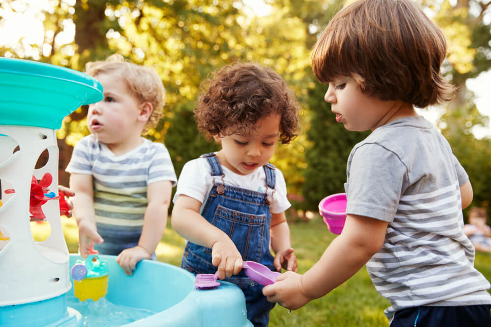 Best Gifts For 2 Year Old S In 2020