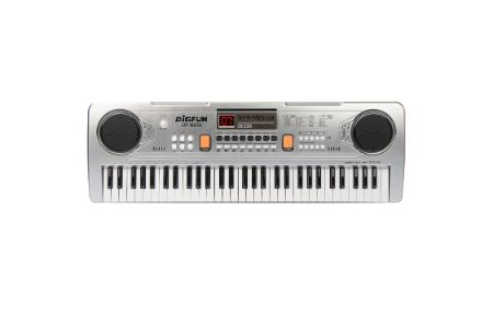 This is the image of BIGFUN Electronic Piano