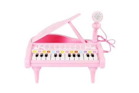 This is the image of Conomus Piano for Kids
