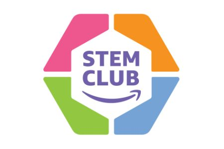 This is the image of STEM Club Subscription