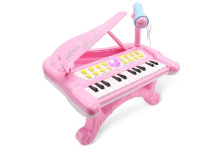This is the image of Sommer Kids Piano
