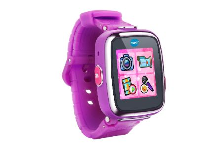 This is the image of VTech Smartwatch for Girls