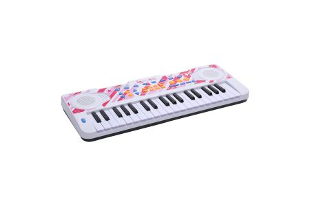This is the image of WITKA Kids Piano