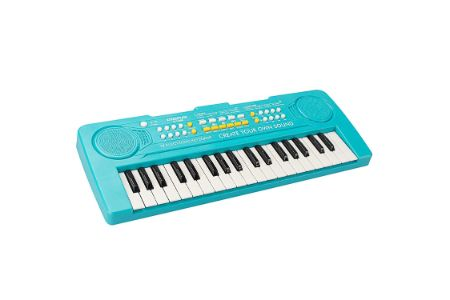 This is the image of aPerfectLife Keyboard for Kids
