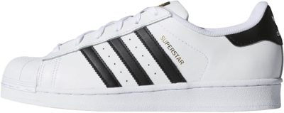 This is an image of Adidas Women Sneakers
