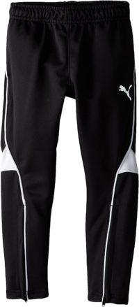 Image of PUMA Soccer Pants