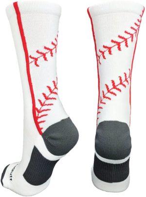 Image of Baseball Socks