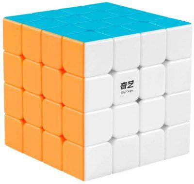 Image of 4X4 Rubiks Cube