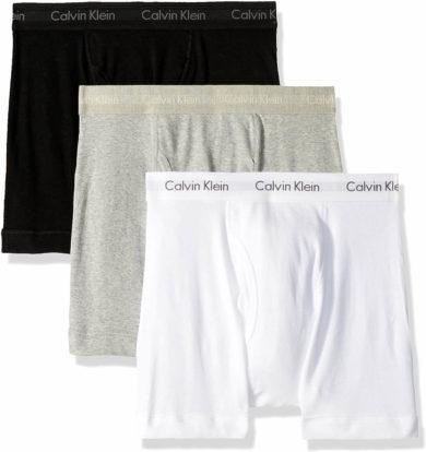Image of Calvin Klein Briefs
