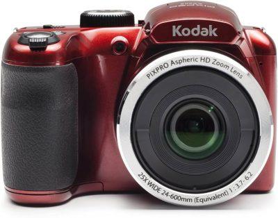 Image of Kodak Astro Zoom